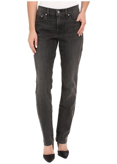 Levi's® Womens 414™ Relaxed Straight