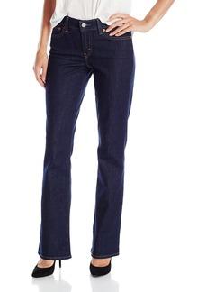 Levi's Women's 415 Classic Bootcut Jeans34 X 32
