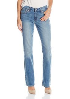 Levi's Women's 415 Classic Bootcut Jeans28 X 32