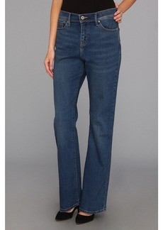 Levi's® 512™ Perfectly Slimming Boot Cut Jean
