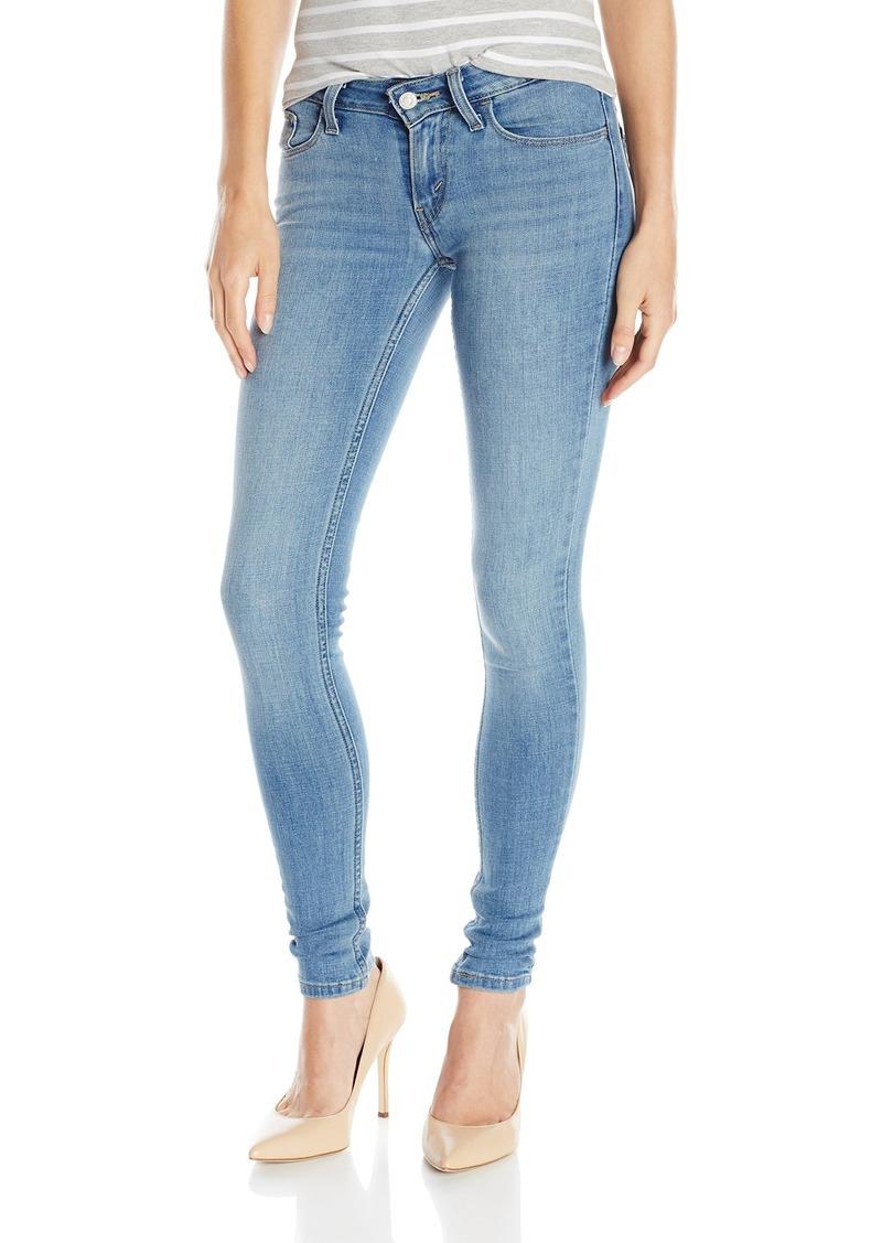 Levi's Women's 535 Super Skinny Jean  26Wx30L