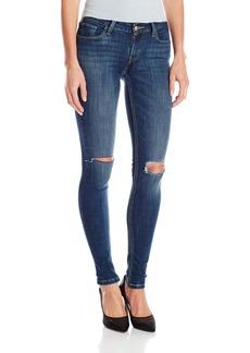 Levi's Women's 535 Super Skinny Jean   31W X 30L