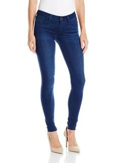 Levi's Women's 535 Super Skinny Jean   33W X 30L