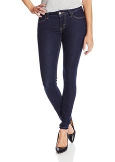 Levi's Women's 535 Super Skinny Jean