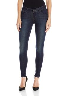 Levi's Women's 535 Super Skinny Jean Fly by Night 31Wx30L
