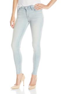 Levi's Women's 710 Super Skinny Jean