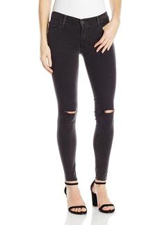Levi's Women's 710 Super Skinny Jean  30 (US 10) R