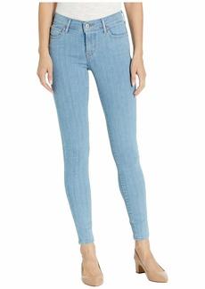 Levi's Women's 710 Super Skinny Jeans   Regular