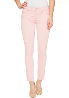 Levi's® Womens 711 Ankle Skinny