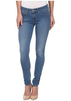 Levi's® Womens 711™ Skinny