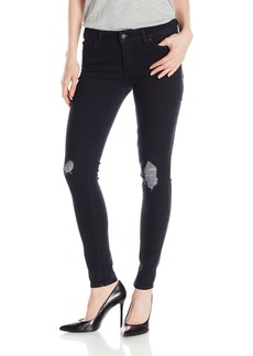 Levi's Women's 711 Skinny Jean  28 (US 6) R