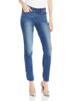 Levi's Women's 711 Skinny Jean  34 (US 18) R