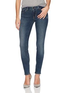 Levi's Women's 711 Skinny Jeans  27 (US 4) L