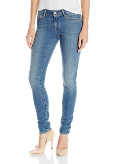 Levi's Women's 711 Skinny Jeans  32 (US 14) R