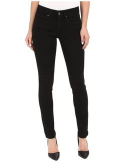 Levi's Women's 711 Skinny Jeans  34 (US 18) S