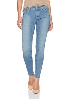Levi's Women's 711 Skinny Jeans Thrill 31 (US 12) R
