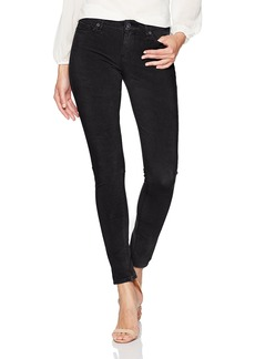 Levi's Women's 711 Skinny Jeans with 4-Way Stretch the Eclipse