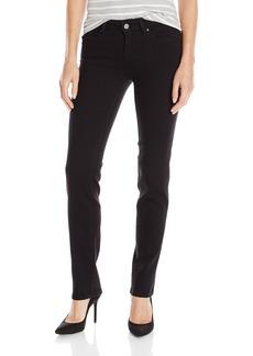 Levi's Women's 712 Slim Jeans