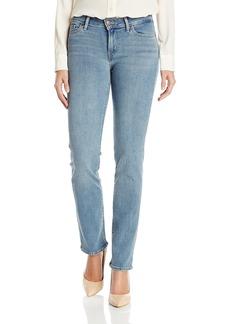 Levi's Women's 714 Straight Jeans  25 (US 0)