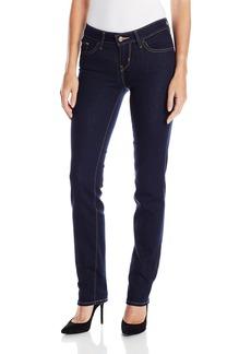 Levi's Women's 714 Straight Jeans  26W X 32L