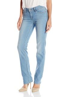 Levi's Women's 714 Straight Jeans  32W X 32L