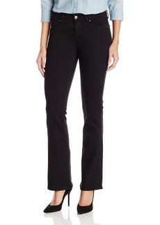 Levi's Women's 715 Bootcut Jeans - 33 (US 16) R -