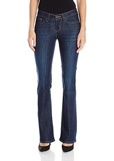 Levi's Women's 715 Bootcut Jeans Land And Sea 26Wx32L