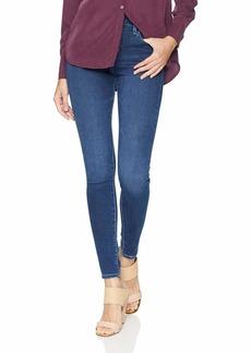 Levi's Women's 720 High Rise Super Skinny Jeans  28 (US 6) R
