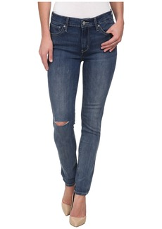 Levi's® Womens 721™ High Rise Skinny