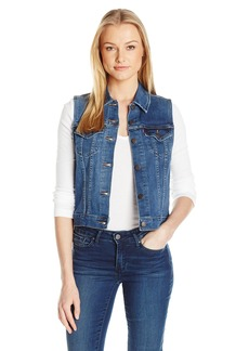 Levi's Women's Authentic Vests