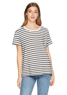 Levi's Women's Chelsea Tee Shirt