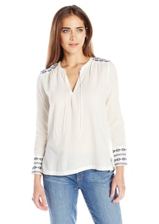 Levi's Women's Cher Shirt