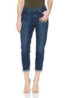 Levi's Women's Classic Crop Jeans