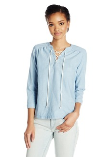 Levi's Women's Courtney Top