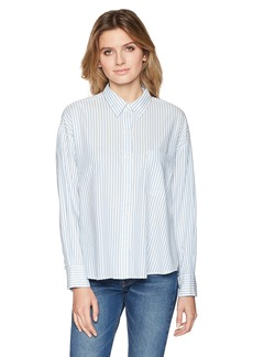 Levi's Women's Darcy Shirt