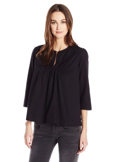 Levi's Women's Eloise Top  X-Large