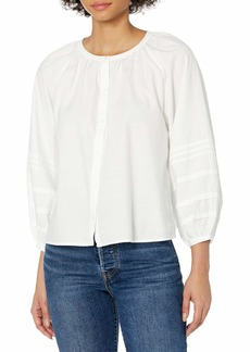 Levi's Women's Genevieve Shirt