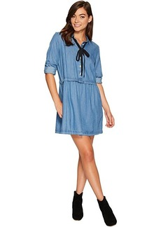 Levi's® Womens Helena Dress