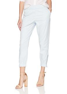Levi's Women's Jet Set Taper Zip Jeans