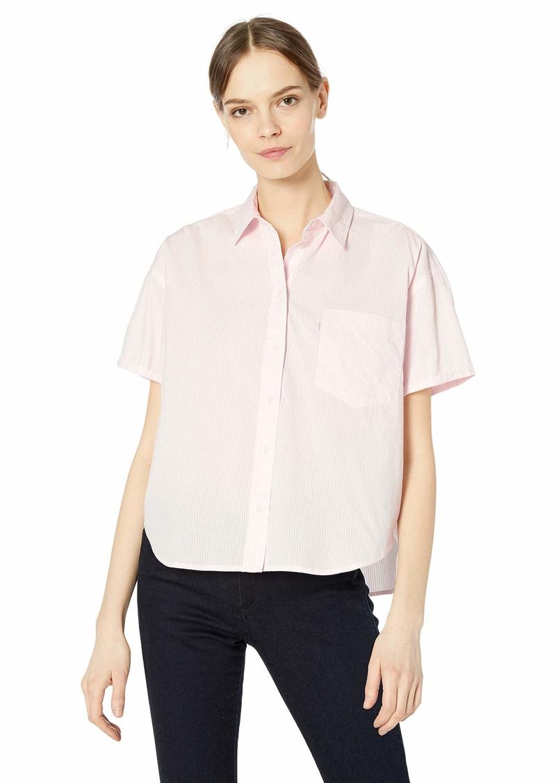 Levi's Women's Lacey Shirt
