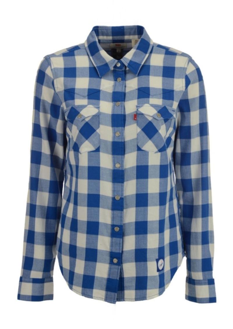 Womens Dodgers Shirt Target   ANLIS