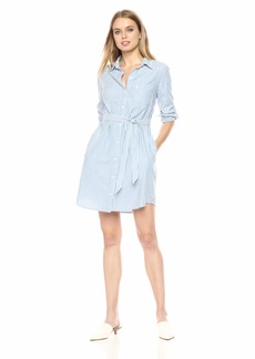 Levi's Women's Mallory Dress