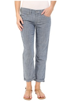 Levi's® Womens New Boyfriend