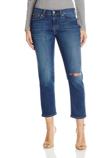 Levi's Women's New Boyfriend Jean