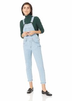 Levi's Women's Original Jeans
