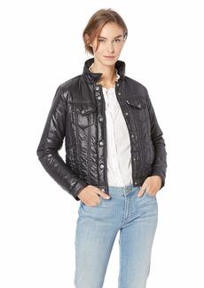 Levi's Women's Original Puffer Jackets