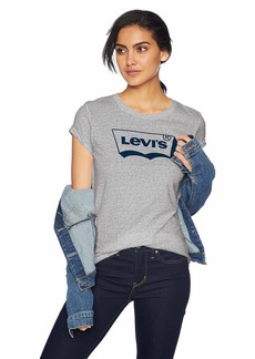 Levi's Women's Perfect T-Shirt 2.0