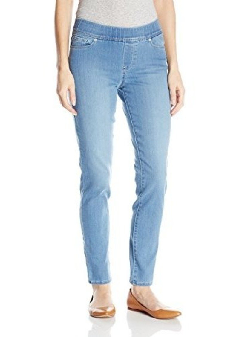 Levi S Levi S Women S Perfectly Slimming Pull On Jean
