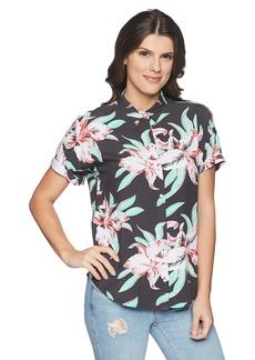 Levi's Women's Sadie Shirt