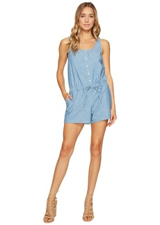Levi's Shelby Romper